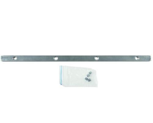 spojovací díl CN-GR, pro lišty Narex GR, 1ks
