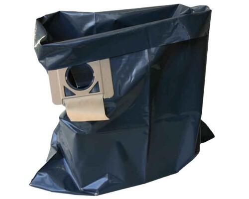 Odpadková PET vložka VYS 30 (5ks)