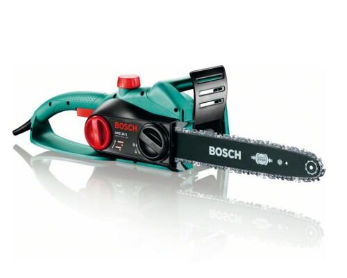 Řetězová elektrická pila Bosch AKE 35 S