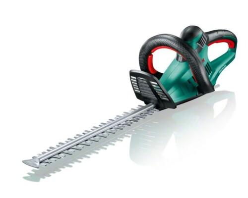 Elektrické nůžky na živý plot plotostřih Bosch AHS 45-26, 550W