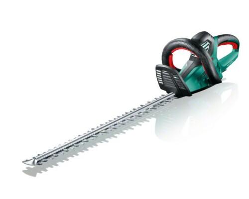 Elektrické nůžky na živý plot plotostřih Bosch AHS 65-34, 700W