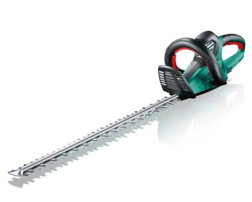 Elektrické nůžky na živý plot plotostřih Bosch AHS 70-34, 700W