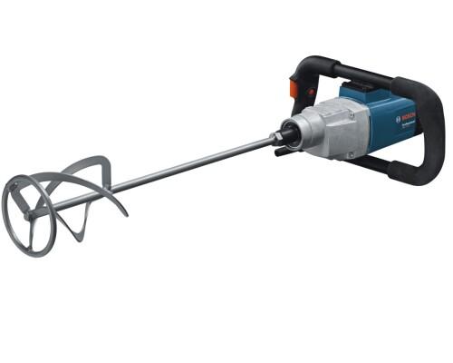 elektrické ruční míchadlo GRW 18-2 E, 1800W, dvourychlostní