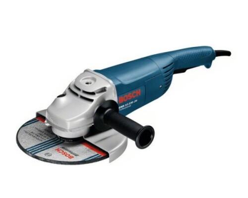 Úhlová bruska Bosch GWS 22-230 JH, 230mm