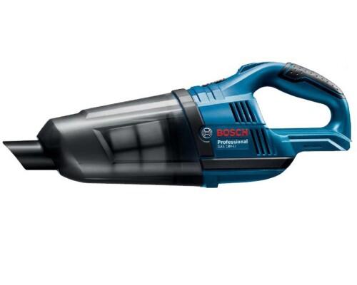 Akumulátorový vysavač Bosch GAS 18 V-Li solo