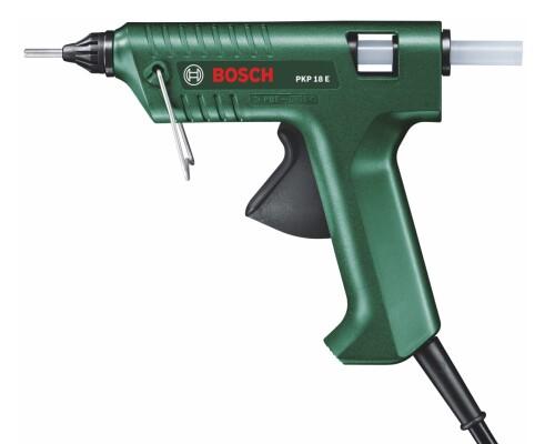 Pistole lepící Bosch PKP 18 E
