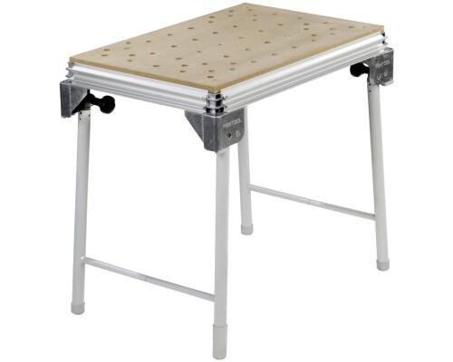 Multifunkční pracovní stůl, FESTOOL, MFT 3 Basic