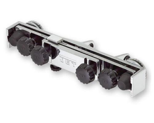 Držák pro ostření hoblovacích nožů pro JET JSSG-10