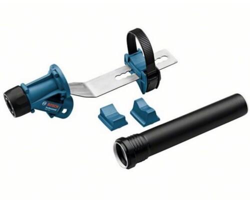 odsávací kryt Bosch GDE Max, pro sekací kladiva