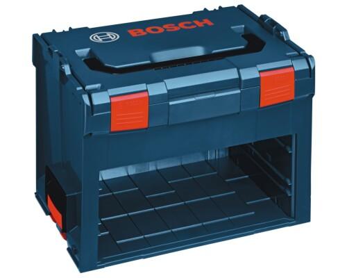 Systémový kufr Bosch LS-Boxx 306