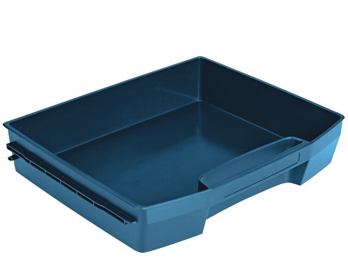 Systémová zásuvka LS-Tray 72, i-Boxx