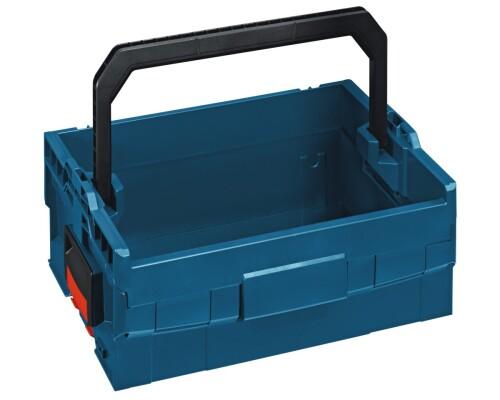 Systémový otevřený kufr Bosch LT-Boxx 170