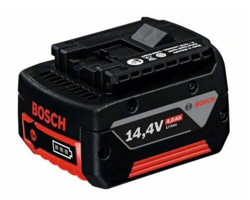 AKU článek Bosch Li-Ion 14,4V (4,0Ah) Cool-Pack