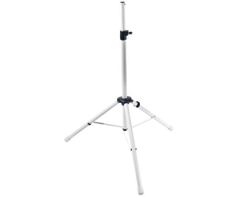 Stativ pro svítidlo Festool ST Duo 200, hmotnost 5,6 kg