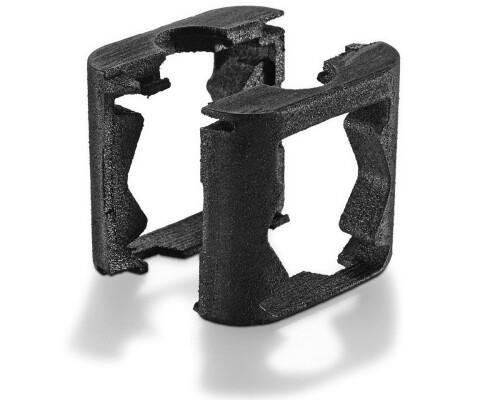 Rozšíření kotvy svorníku Domino SV-V D14 (1ks)