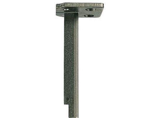 Vodící lišta pily GSG 300 na pěnové hmoty, 70mm