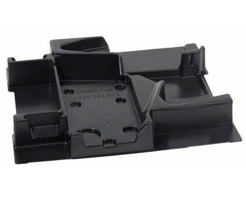 vložka do L-Boxx II, BOSCH Sortimo, GSR VE-Li, GSB VE-2-Li + nabíječ