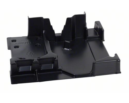 vložka do L-Boxx II, BOSCH Sortimo, GBH 18 V-LI + nabíječ
