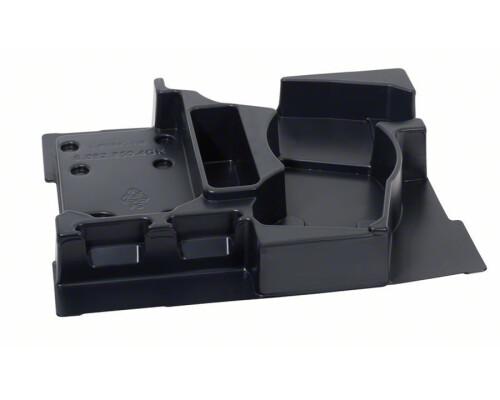 vložka do L-Boxx II, BOSCH Sortimo, GDR(GDS) 14,4-18 MF(HT)