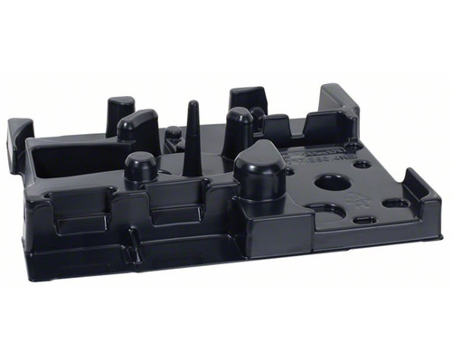vložka do L-Boxx II, BOSCH Sortimo, GWS 18 V-Li