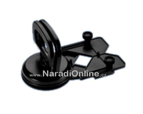 tlaková vodní láhev, Hard Ceramics , 900ml