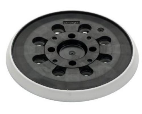 podložný talíř Bosch PEX 300, PEX 400 AE, střední
