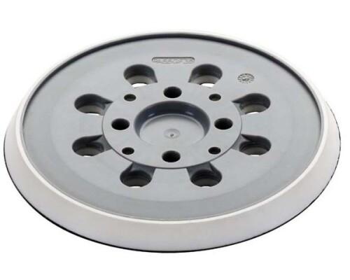 podložný talíř Bosch PEX 300, PEX 400 AE, měkký