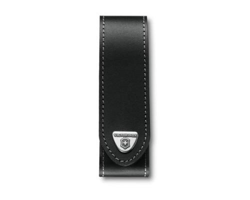Pouzdro kožené pro nože Ranger 130mm
