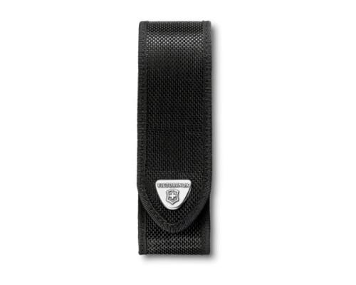Pouzdro textilní pro nože Ranger 130mm