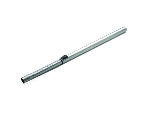 Teleskopická trubka plastová pro vysavače Nilfisk Multi 20-30