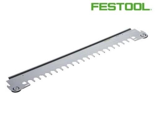 lišta na rybinové spoje SZ 14, Festool VS 600