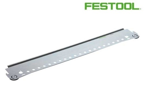 lišta na kolíkové spoje DS 32, Festool VS 600