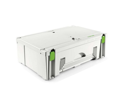 Systainer Festool SYS-Maxi