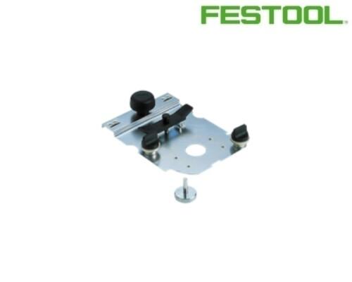 vodící deska, sáně, pro vrtání řady otvorů FESTOOL, FP-LR 32