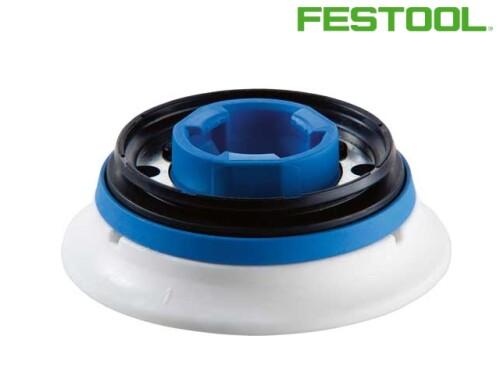 podložný brusný talíř, tvrdý, RO90/7, ST-STF, FX, H-HT