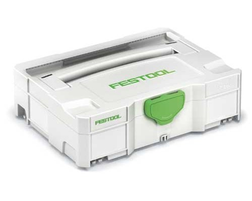 Systainer Festool T-LOC SYS 1 TL