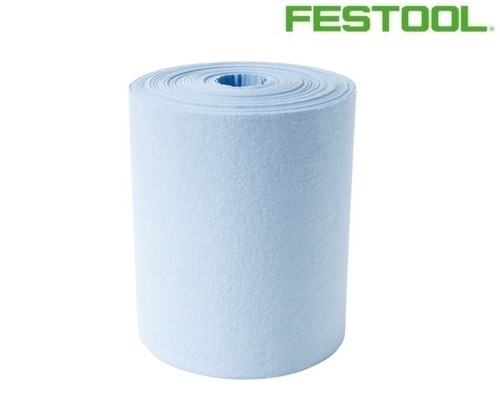 čisticí utěrky SURFIX, FESTOOL, RT PREMIUM 240x380/200, karton