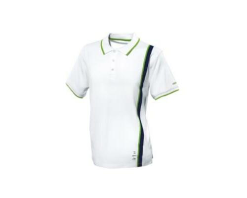 bavlněné bílé tričko, FESTOOL, velikost M
