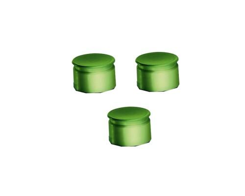 ventil na dávkovač oleje FESTOOL SURFIX, 3ks
