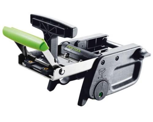 kapovací nůžky na ABS hranu Festool Conturo KP 65/2