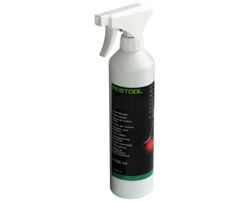 konzervační leštící prostředek, vosk s vysokým leskem MPA-SV, 0,5l
