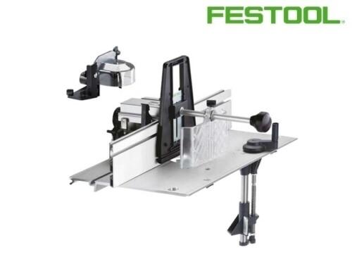 modulová deska pro frézku FESTOOL, CMS-OF 1010-1400-2200