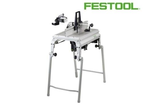 stolní frézka FESTOOL CMS, TF 2200-Set