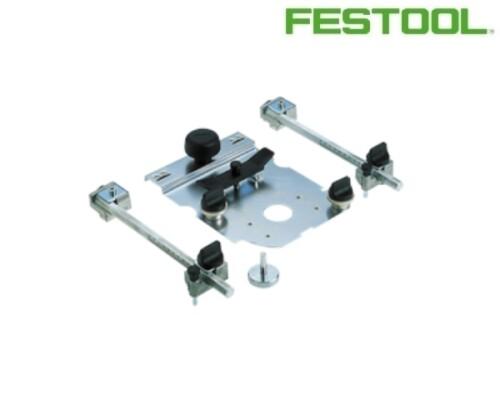 sada pro vrtání řady otvorů, FESTOOL, LR 32-SET