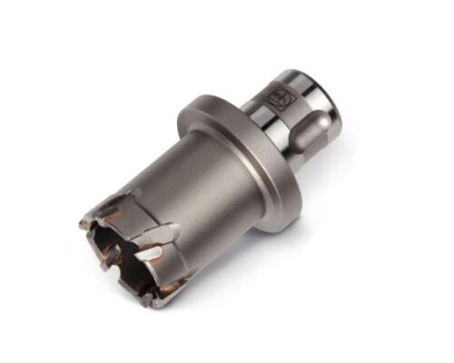 korunkový jádrový vrták ruční, QuickIN PLUS, HM, 15/20mm