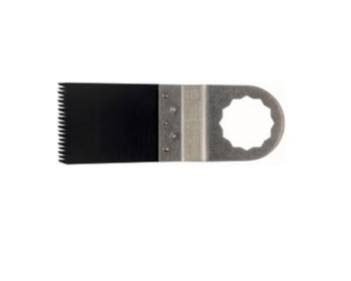 pilový bimetalový list E-CUT, FSC SuperCut, 50mm, tvar 119, (5ks)