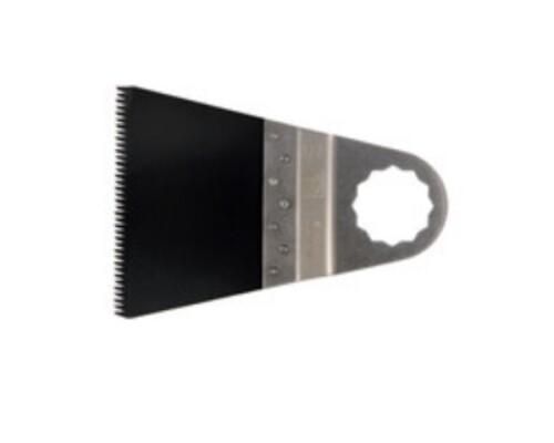 pilový bimetalový list E-CUT, FSC SuperCut, 50mm, tvar 122, (1ks)