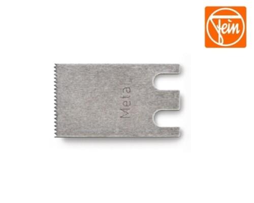 pilový list, MiniCut, HSS, MultiMaster, 20x10mm, 2ks