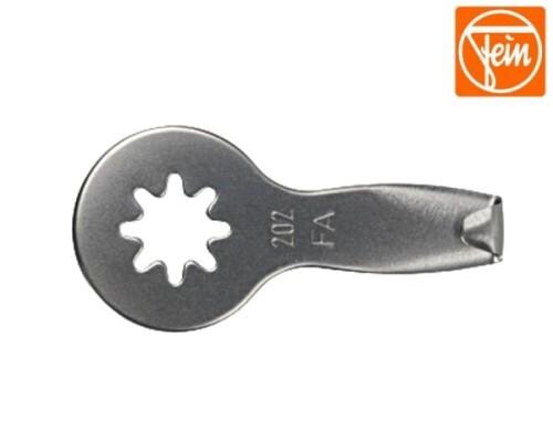 vyřezávací nůž, MultiMaster, 3mm