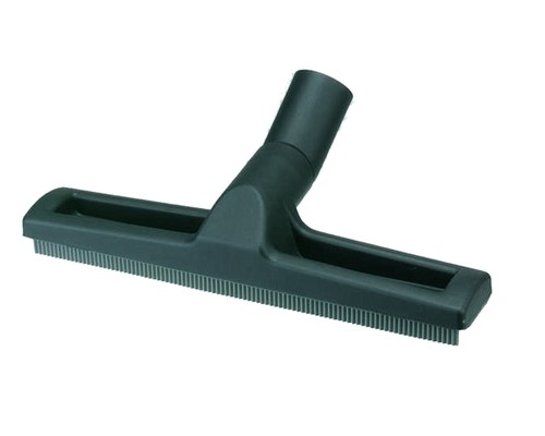 Podlahová hubice na kapaliny s gumovou manžetou
